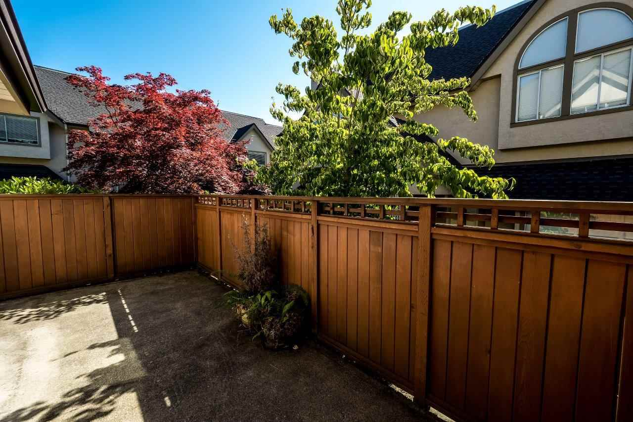 Townhouse at 6 1701 CHESTERFIELD AVENUE, Unit 6, North Vancouver, British Columbia. Image 19