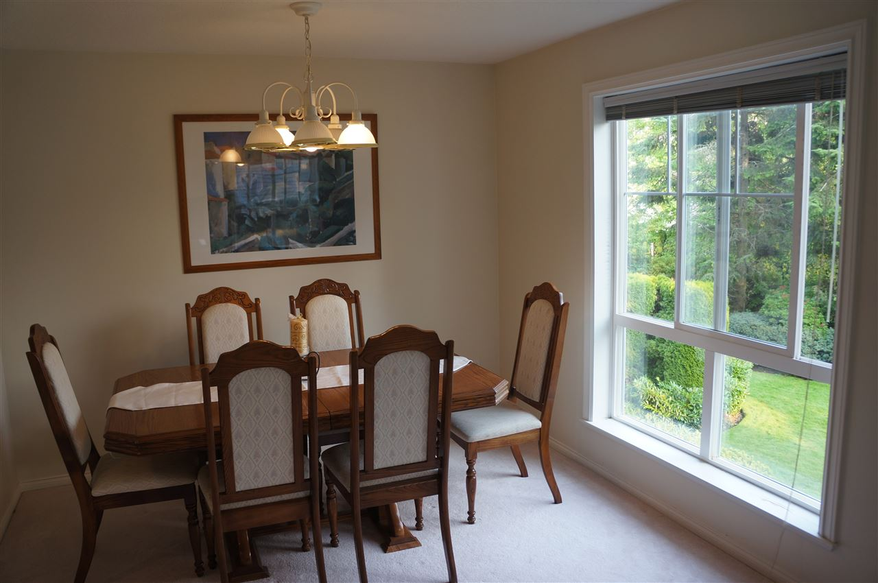 Condo Apartment at 204 15342 20 AVENUE, Unit 204, South Surrey White Rock, British Columbia. Image 6