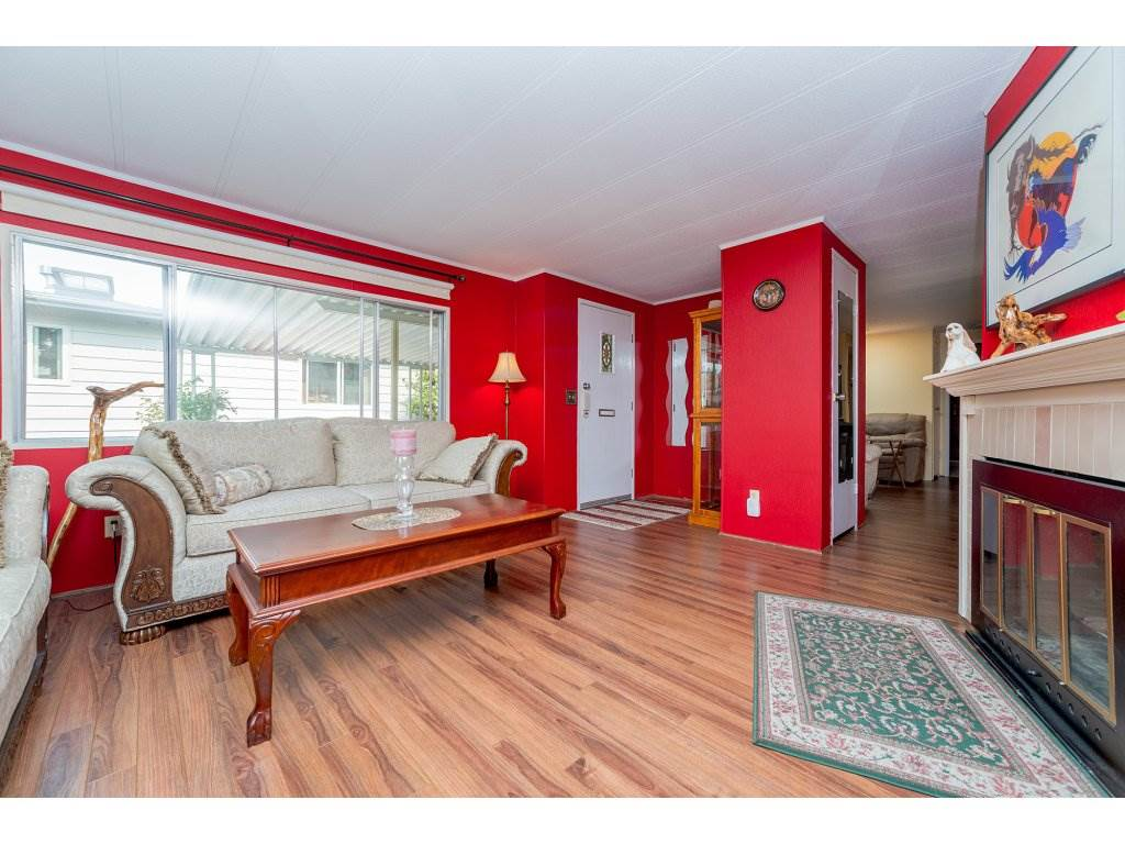 Detached at 296 1840 160 STREET, Unit 296, South Surrey White Rock, British Columbia. Image 3