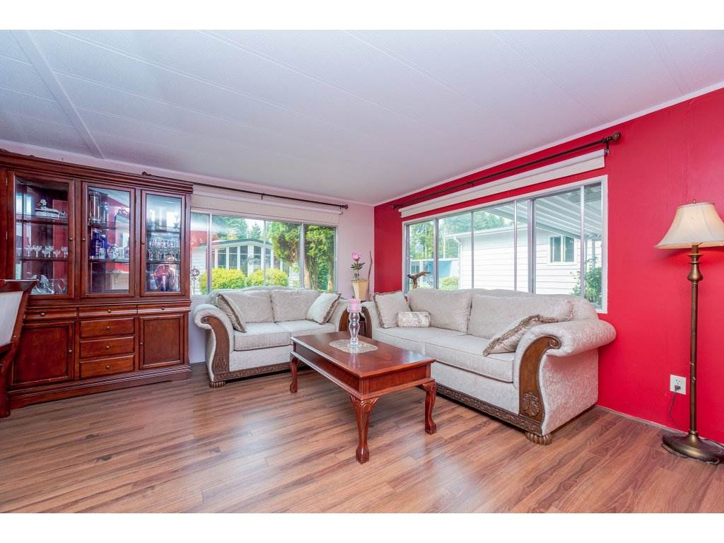 Detached at 296 1840 160 STREET, Unit 296, South Surrey White Rock, British Columbia. Image 4