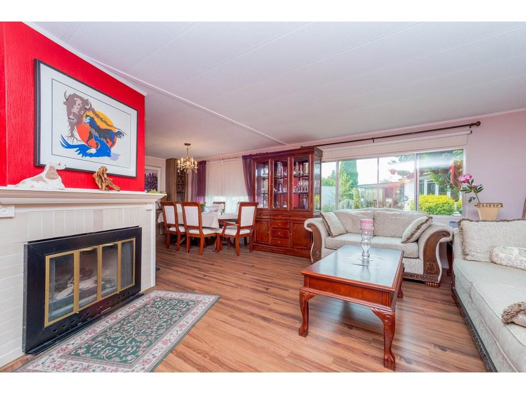 Detached at 296 1840 160 STREET, Unit 296, South Surrey White Rock, British Columbia. Image 5
