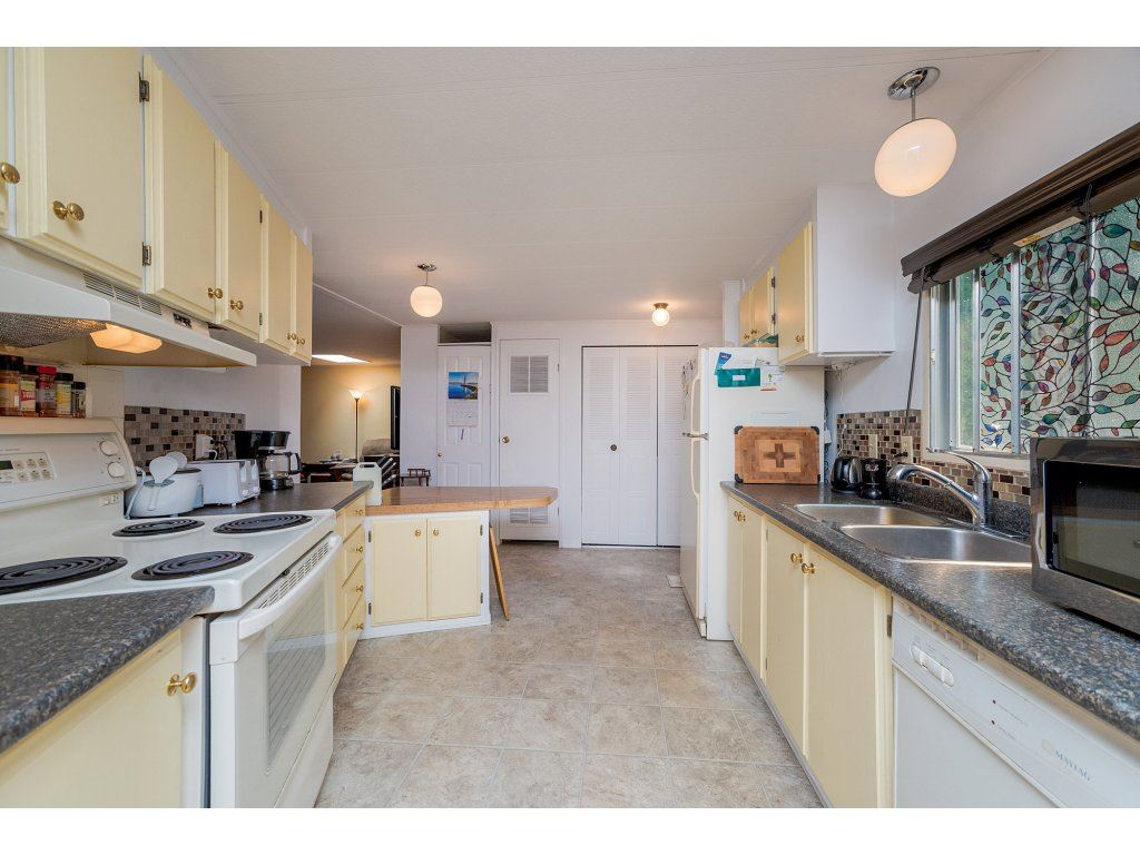 Detached at 296 1840 160 STREET, Unit 296, South Surrey White Rock, British Columbia. Image 10