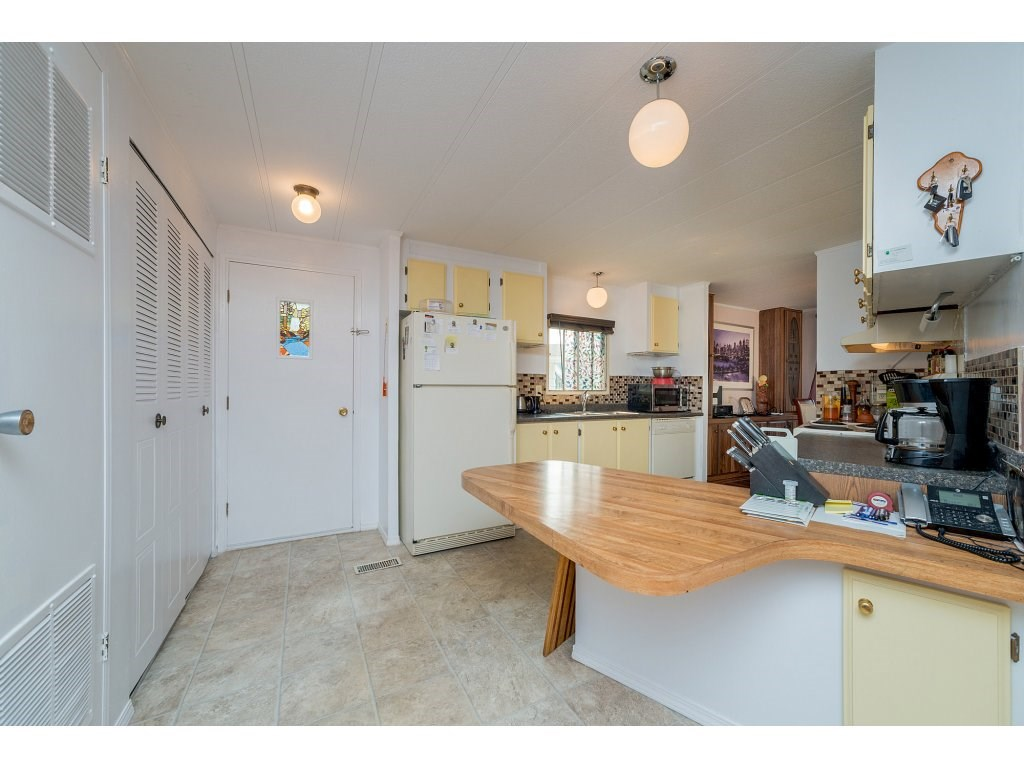 Detached at 296 1840 160 STREET, Unit 296, South Surrey White Rock, British Columbia. Image 11