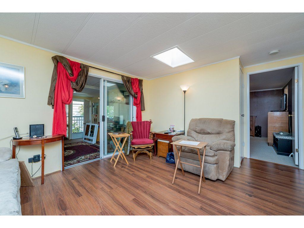 Detached at 296 1840 160 STREET, Unit 296, South Surrey White Rock, British Columbia. Image 12