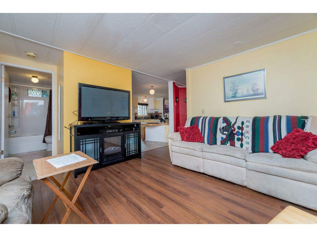 Detached at 296 1840 160 STREET, Unit 296, South Surrey White Rock, British Columbia. Image 13
