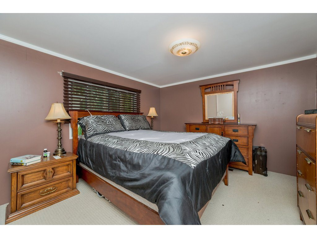 Detached at 296 1840 160 STREET, Unit 296, South Surrey White Rock, British Columbia. Image 14