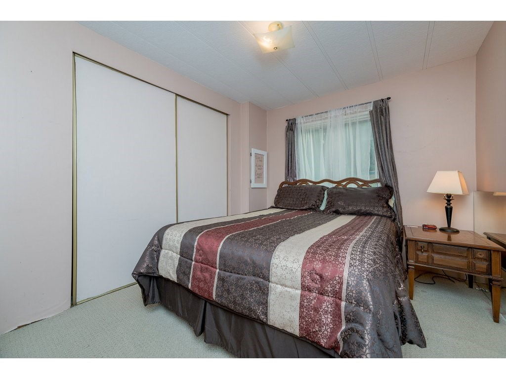 Detached at 296 1840 160 STREET, Unit 296, South Surrey White Rock, British Columbia. Image 16