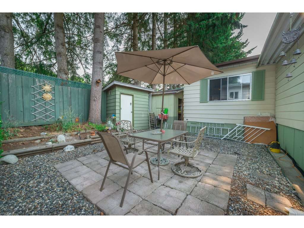 Detached at 296 1840 160 STREET, Unit 296, South Surrey White Rock, British Columbia. Image 19
