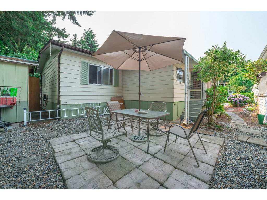 Detached at 296 1840 160 STREET, Unit 296, South Surrey White Rock, British Columbia. Image 20