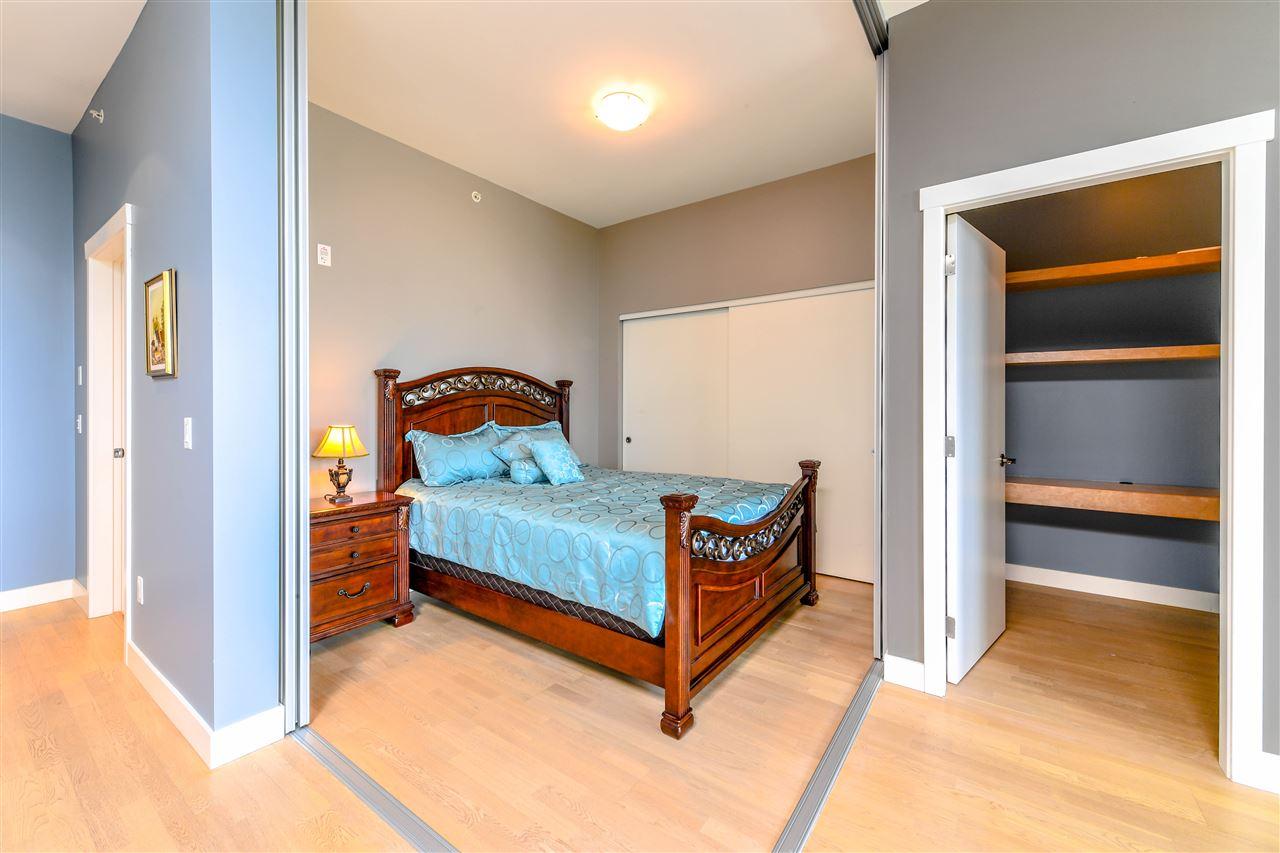 Condo Apartment at 408 4355 W 10TH AVENUE, Unit 408, Vancouver West, British Columbia. Image 8
