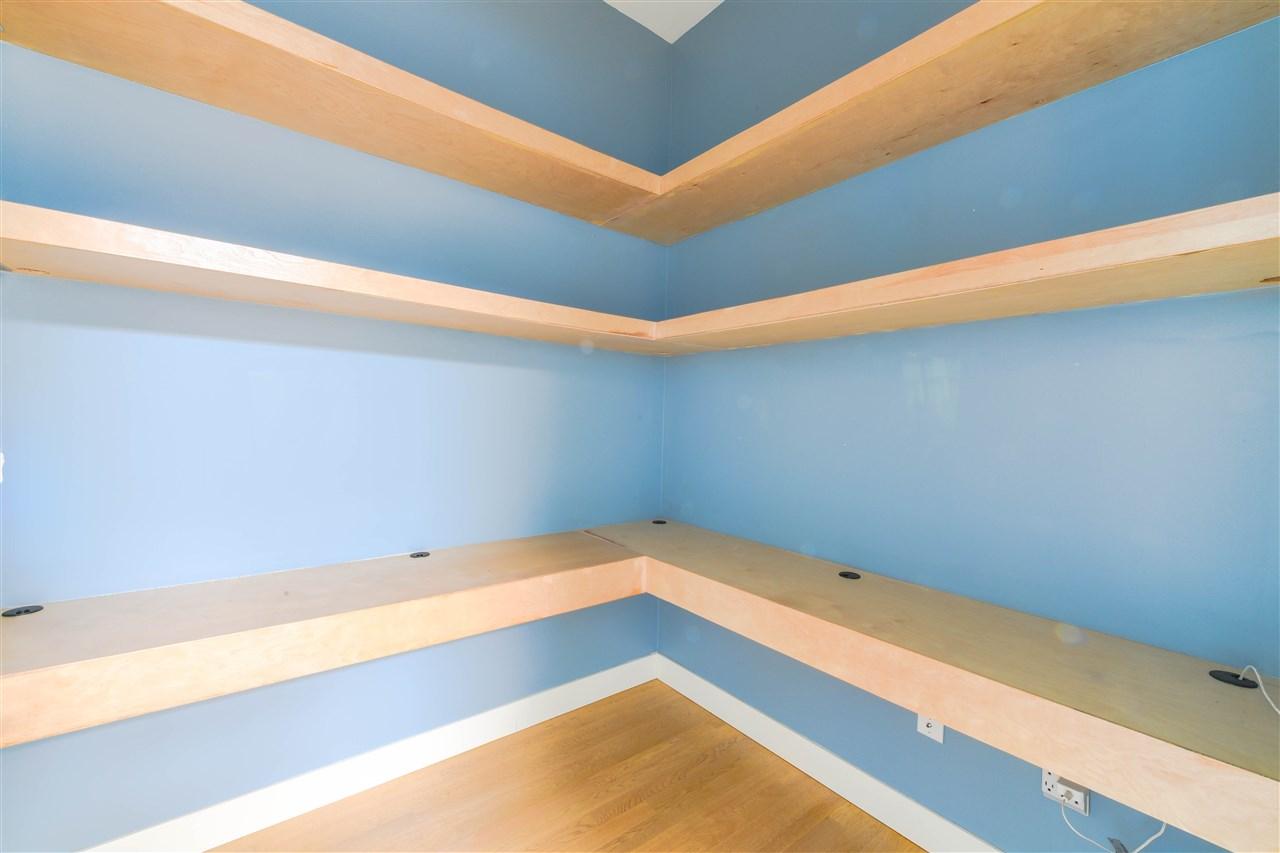 Condo Apartment at 408 4355 W 10TH AVENUE, Unit 408, Vancouver West, British Columbia. Image 14