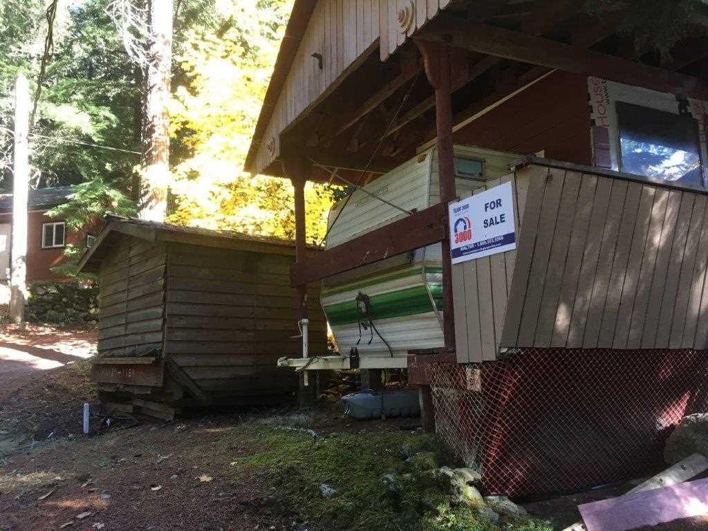 Vacant Land at H51 BLUEBERRY CRESCENT, Unit H51, Hope, British Columbia. Image 3