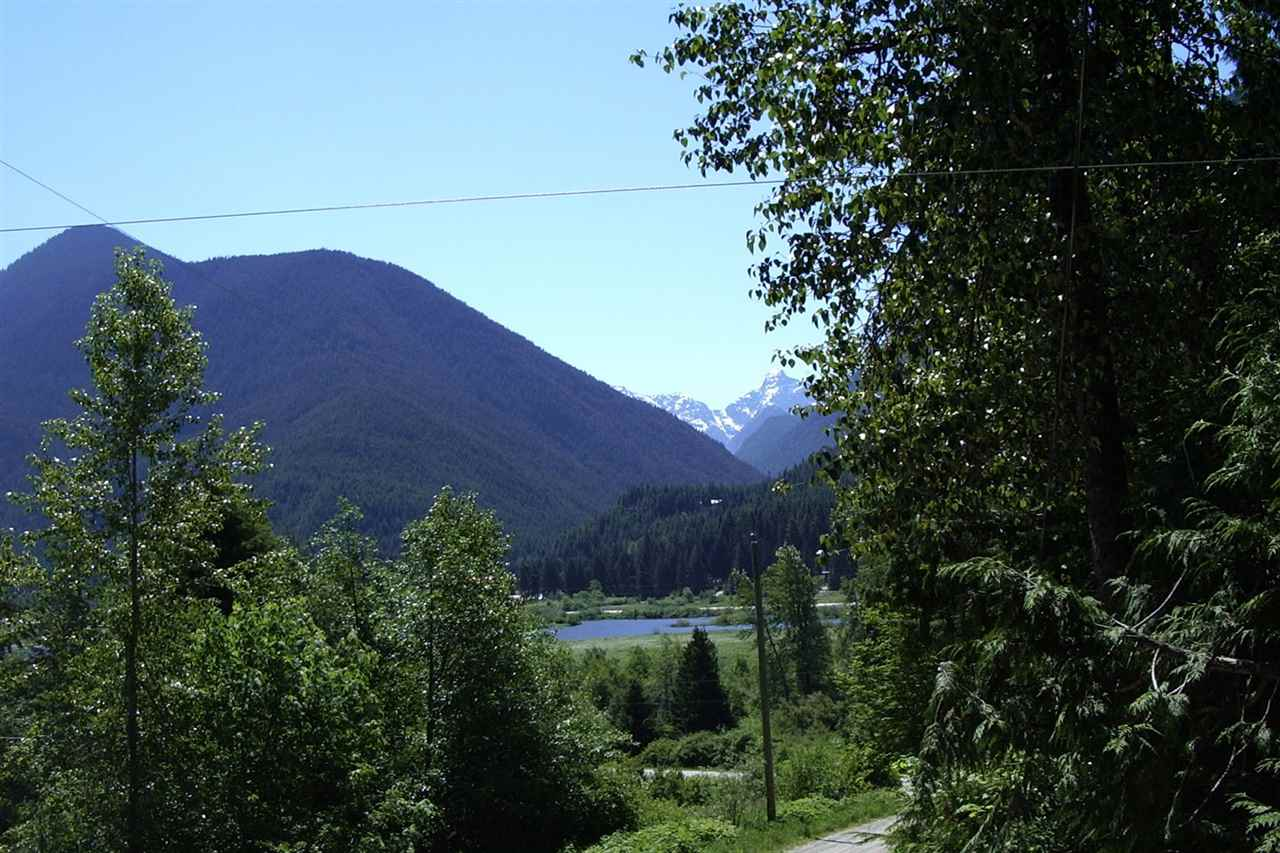 Vacant Land at H51 BLUEBERRY CRESCENT, Unit H51, Hope, British Columbia. Image 14