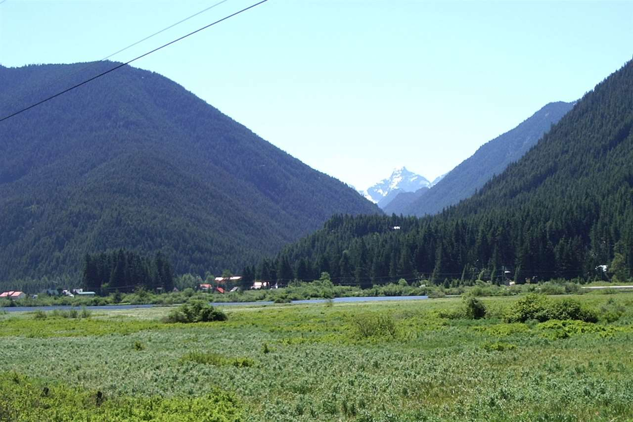 Vacant Land at H51 BLUEBERRY CRESCENT, Unit H51, Hope, British Columbia. Image 16