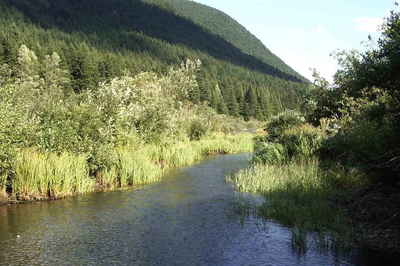 Vacant Land at H51 BLUEBERRY CRESCENT, Unit H51, Hope, British Columbia. Image 17