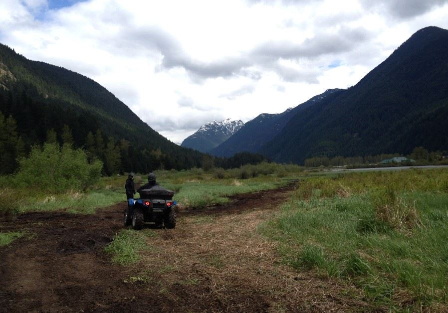 Vacant Land at H51 BLUEBERRY CRESCENT, Unit H51, Hope, British Columbia. Image 18