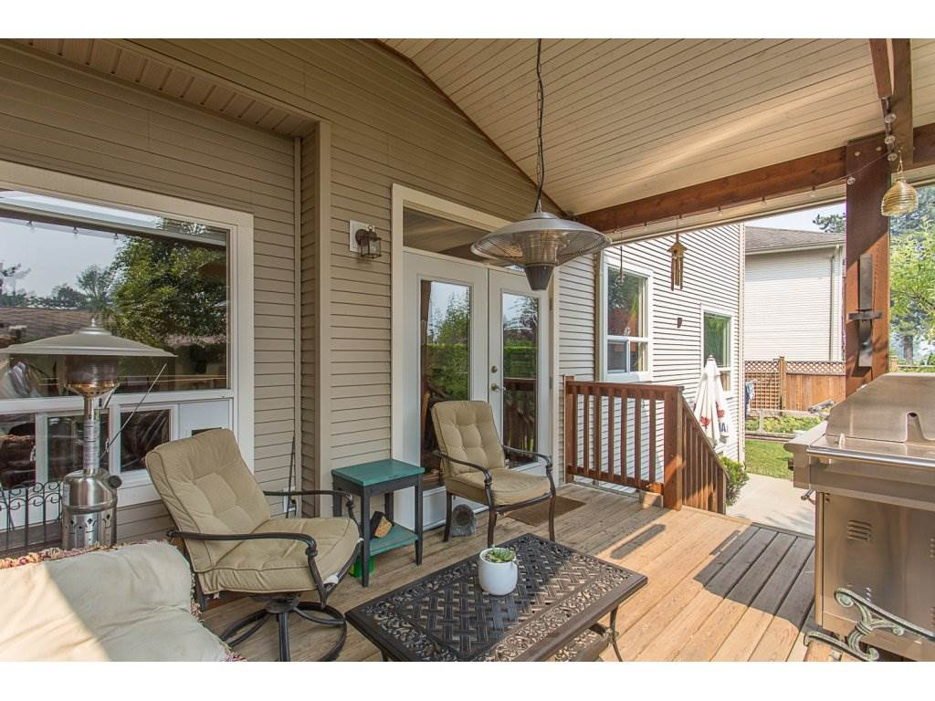 Detached at 34730 FENMO PLACE, Mission, British Columbia. Image 2