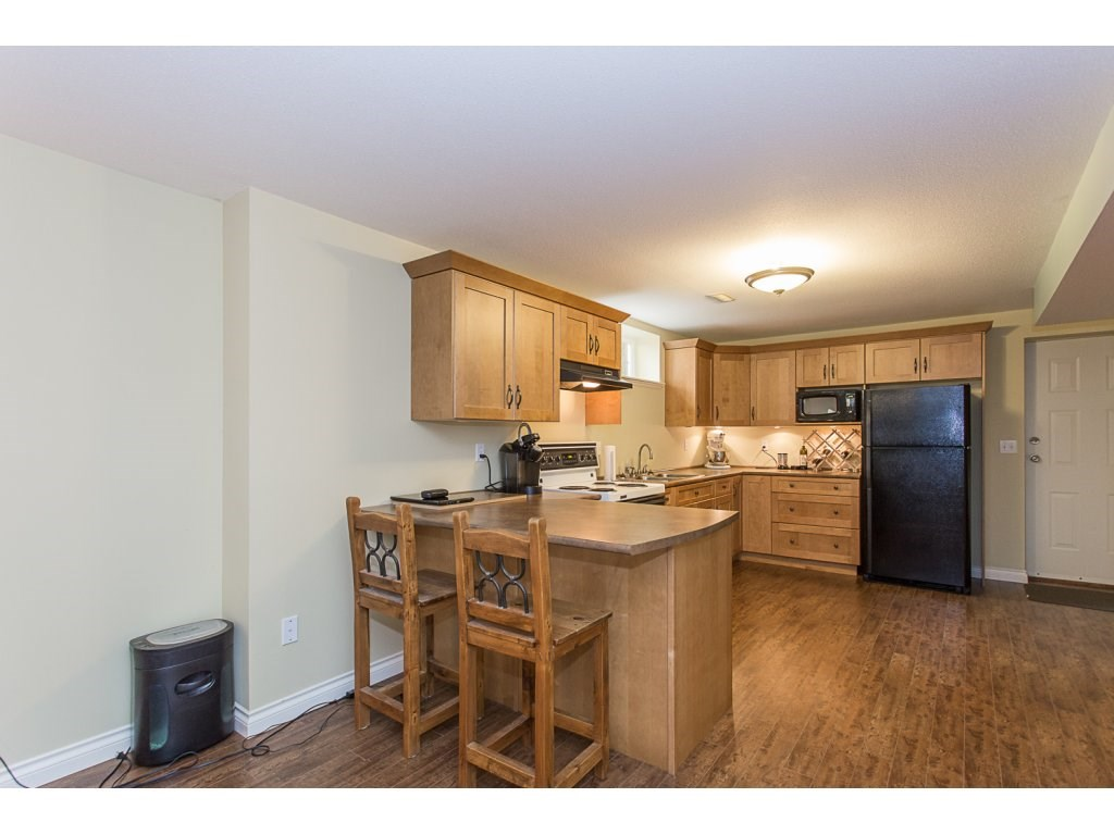 Detached at 34730 FENMO PLACE, Mission, British Columbia. Image 15