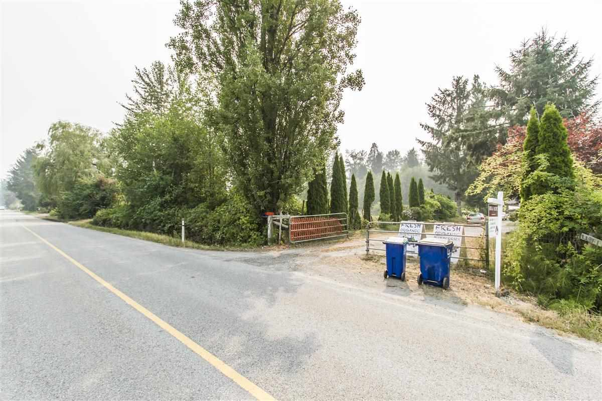 Detached at 13511 224 STREET, Maple Ridge, British Columbia. Image 2