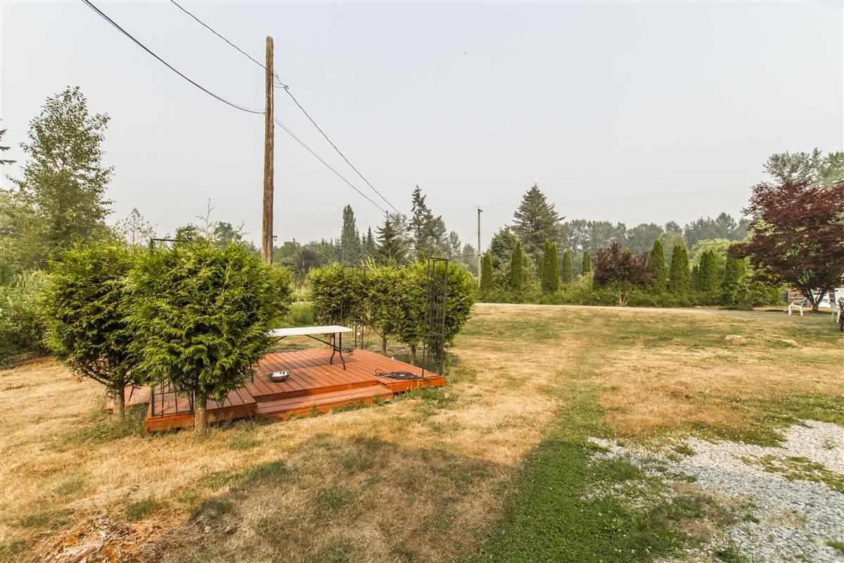 Detached at 13511 224 STREET, Maple Ridge, British Columbia. Image 5