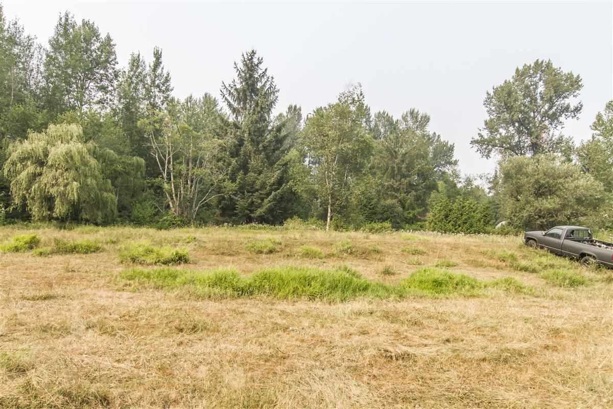 Detached at 13511 224 STREET, Maple Ridge, British Columbia. Image 13