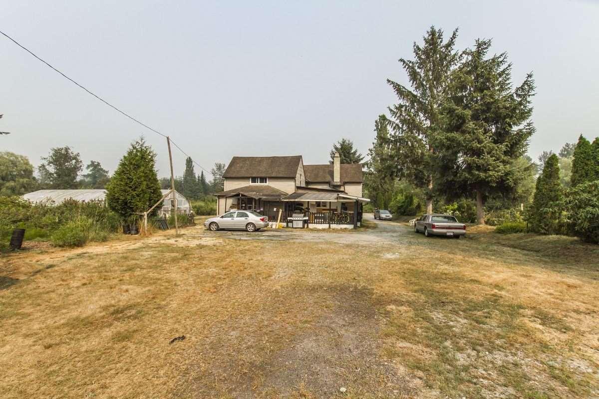 Detached at 13511 224 STREET, Maple Ridge, British Columbia. Image 17