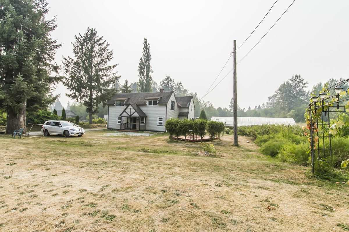 Detached at 13511 224 STREET, Maple Ridge, British Columbia. Image 20