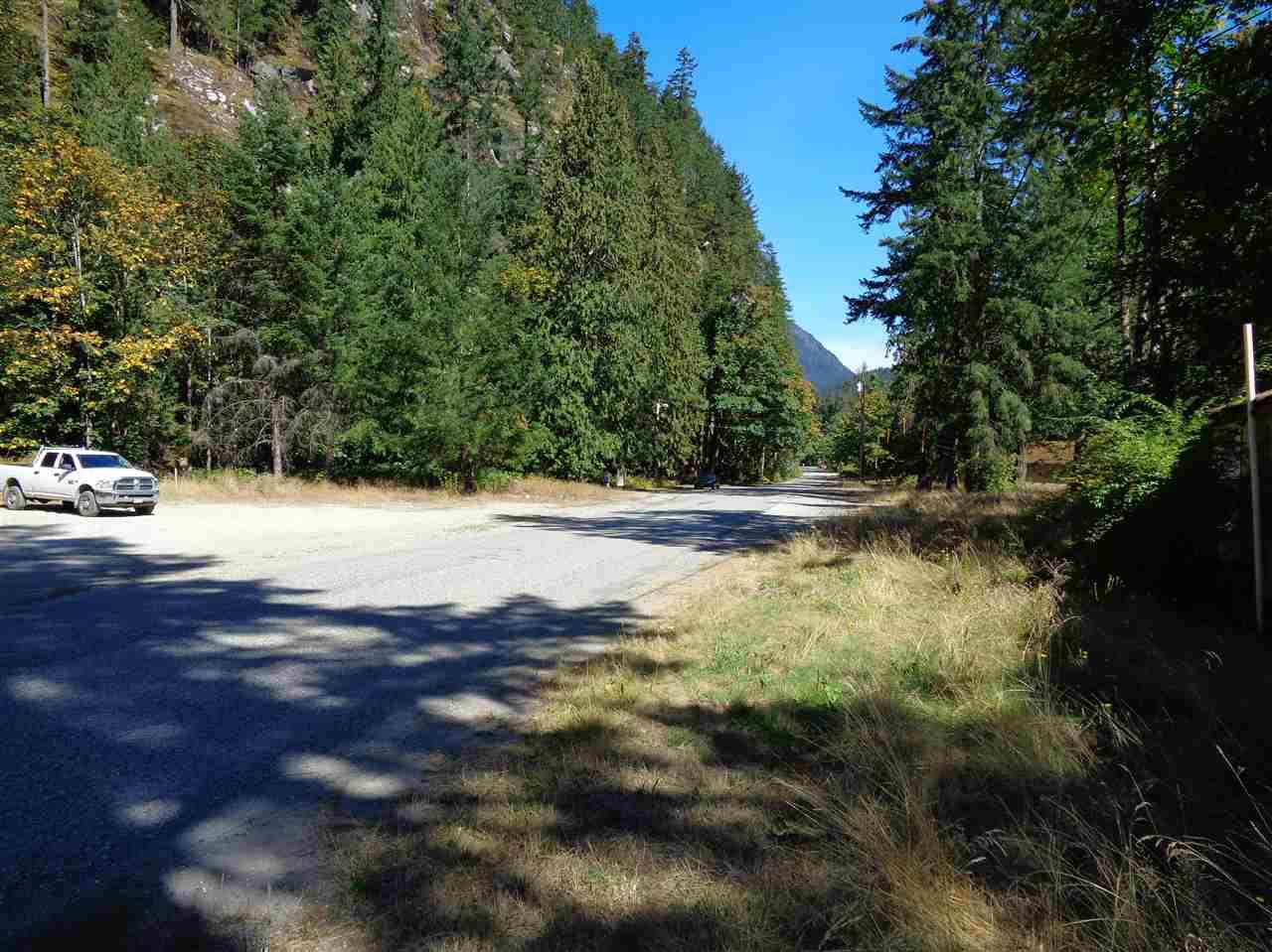 Vacant Land at 19841 SILVER SKAGIT ROAD, Hope, British Columbia. Image 10