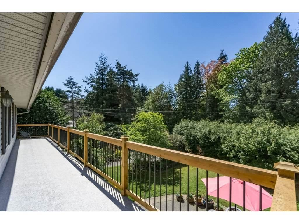 Detached at 2740 124B STREET, South Surrey White Rock, British Columbia. Image 17