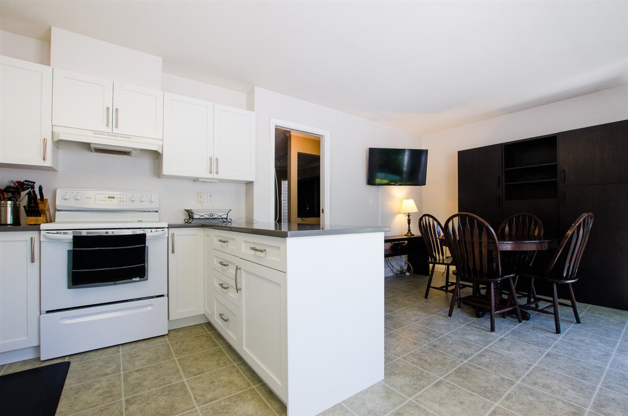 Townhouse at 12 4748 54A STREET, Unit 12, Ladner, British Columbia. Image 6