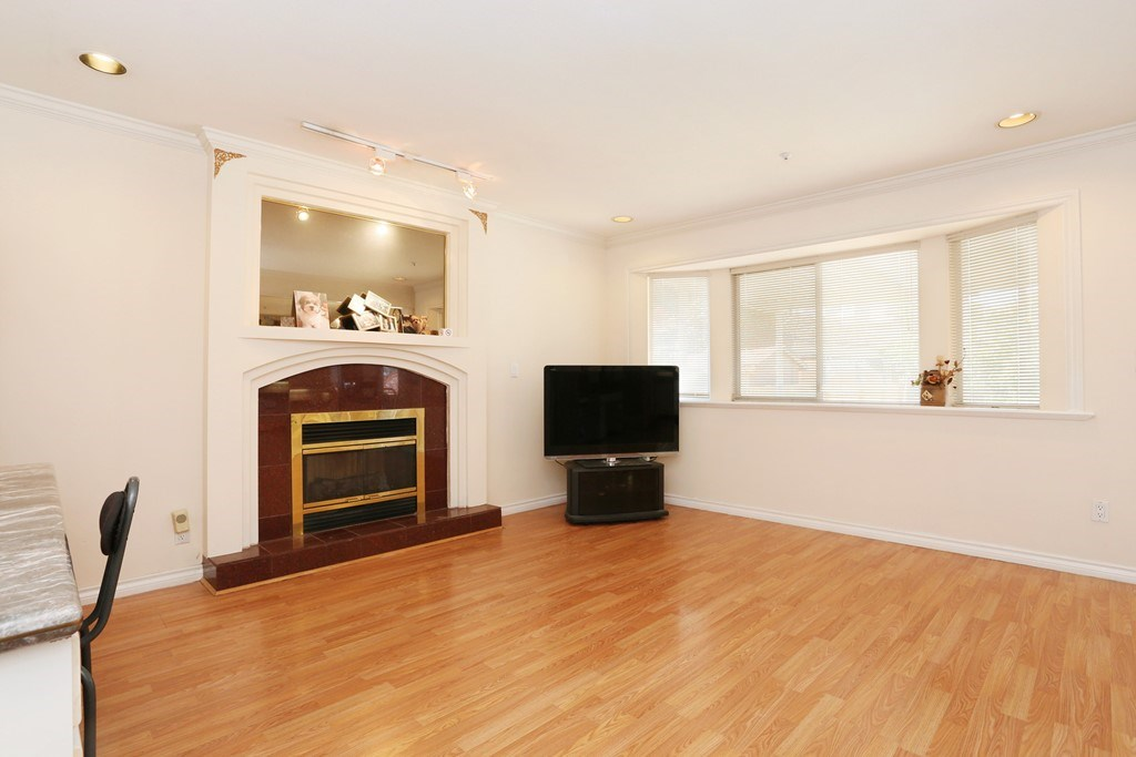 Detached at 3650 VIMY CRESCENT, Vancouver East, British Columbia. Image 5