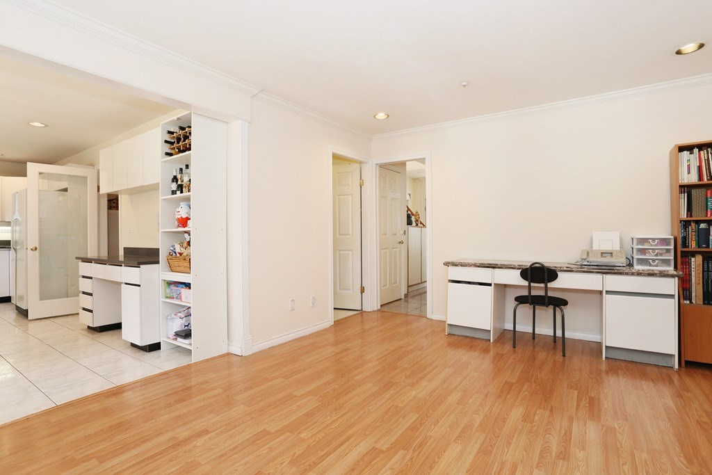 Detached at 3650 VIMY CRESCENT, Vancouver East, British Columbia. Image 6