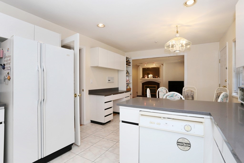 Detached at 3650 VIMY CRESCENT, Vancouver East, British Columbia. Image 10