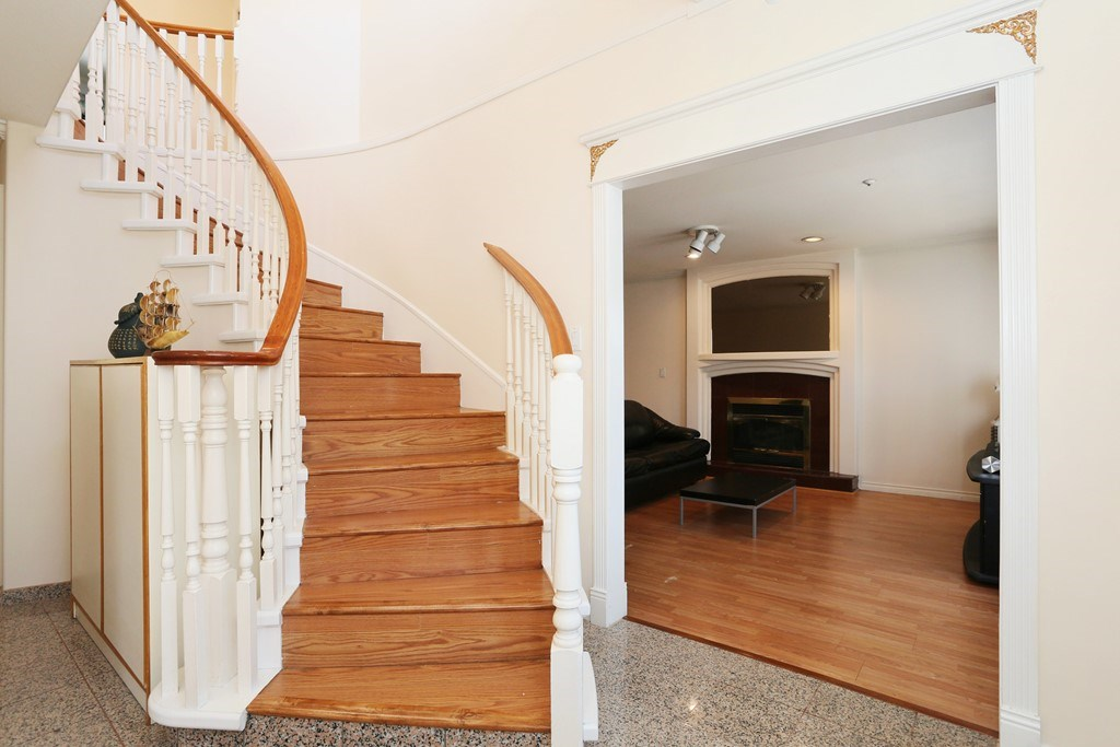 Detached at 3650 VIMY CRESCENT, Vancouver East, British Columbia. Image 12