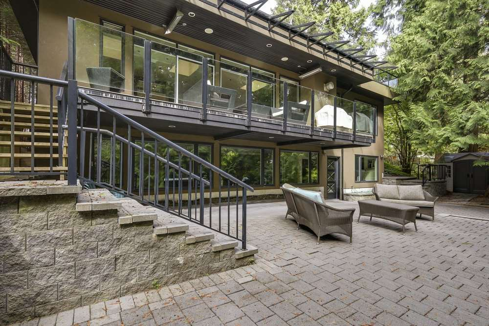 Detached at 3222 PAISLEY ROAD, North Vancouver, British Columbia. Image 20