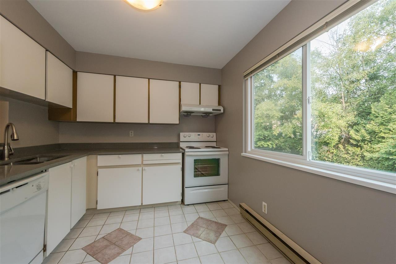 Townhouse at 3418 LANGFORD AVENUE, Vancouver East, British Columbia. Image 6