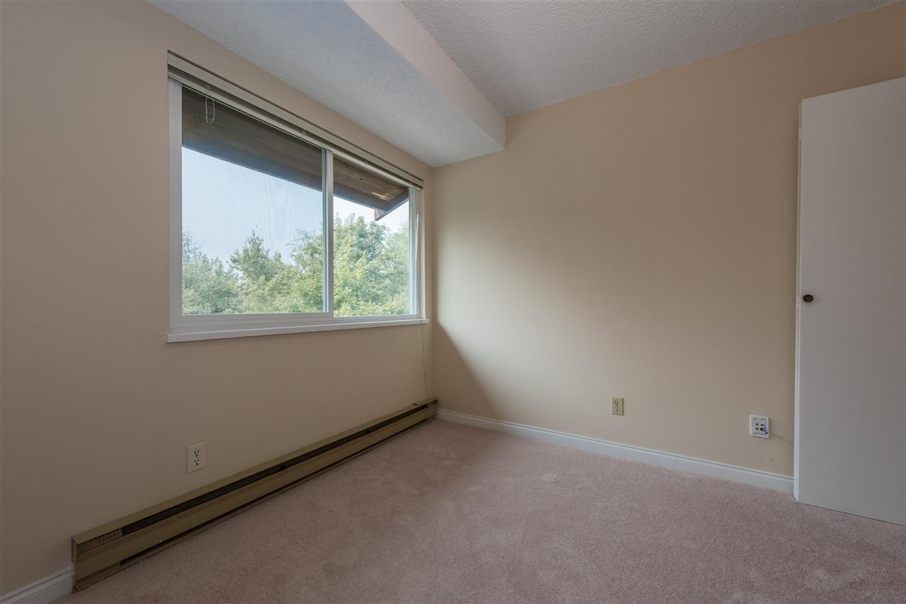 Townhouse at 3418 LANGFORD AVENUE, Vancouver East, British Columbia. Image 7