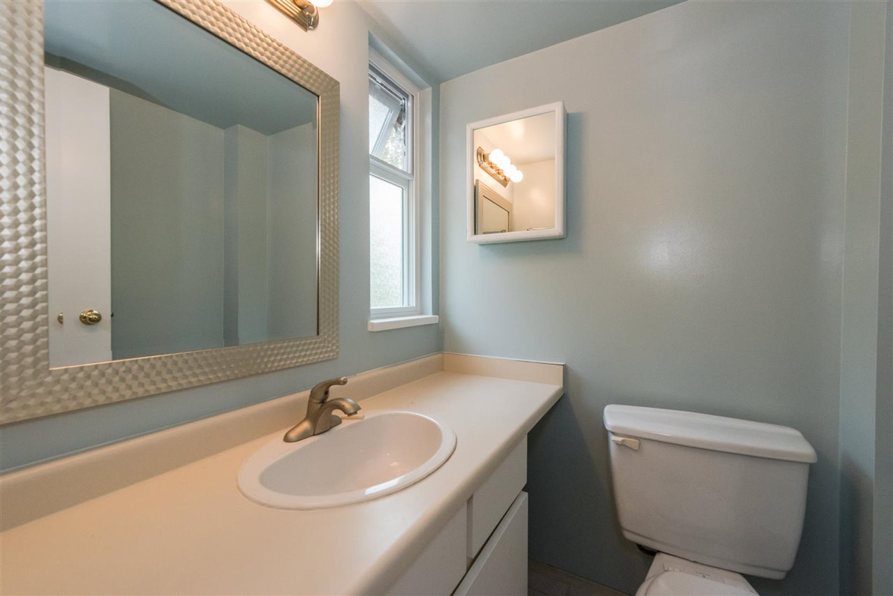 Townhouse at 3418 LANGFORD AVENUE, Vancouver East, British Columbia. Image 10