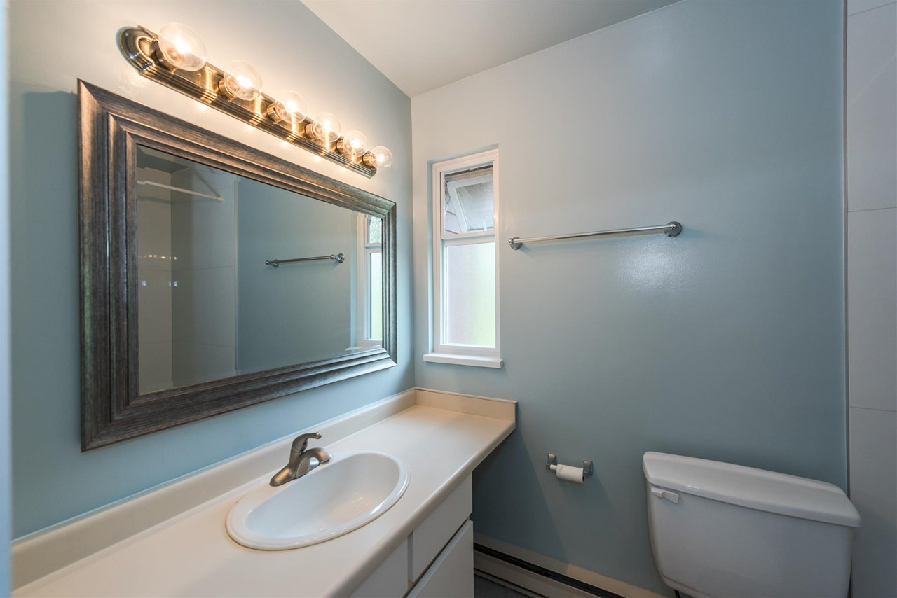 Townhouse at 3418 LANGFORD AVENUE, Vancouver East, British Columbia. Image 11