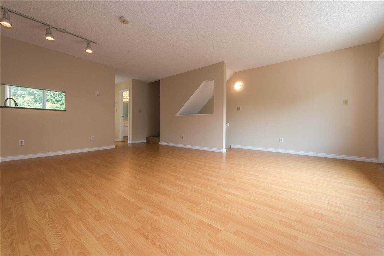 Townhouse at 3418 LANGFORD AVENUE, Vancouver East, British Columbia. Image 15