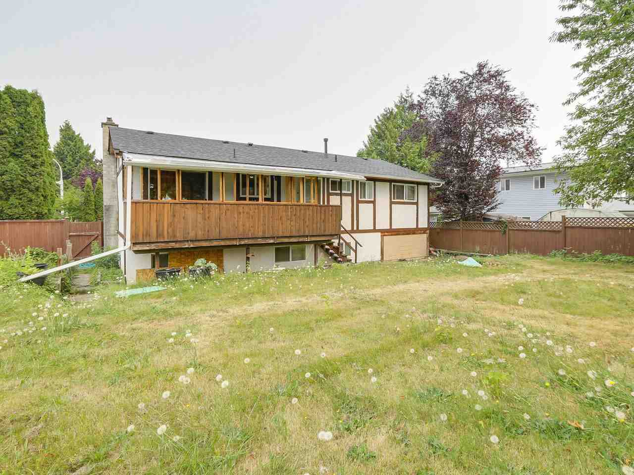 Detached at 8785 133A STREET, Surrey, British Columbia. Image 14