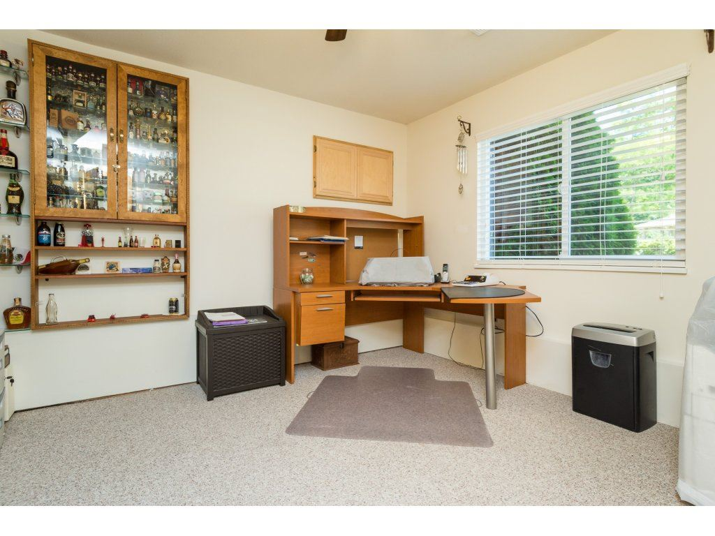 Detached at 8681 146A STREET, Surrey, British Columbia. Image 13