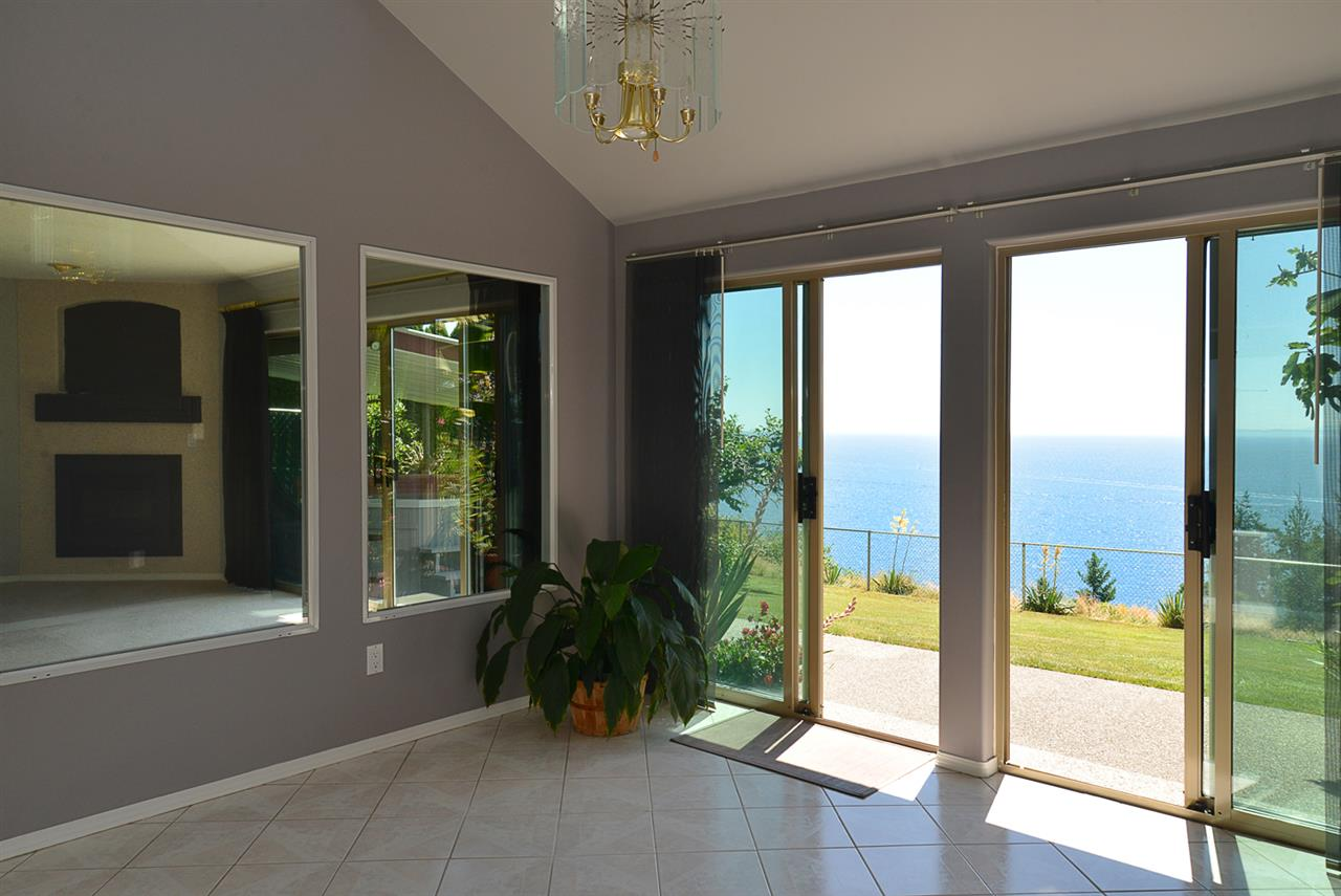 Detached at 7811 REDROOFFS ROAD, Sunshine Coast, British Columbia. Image 7