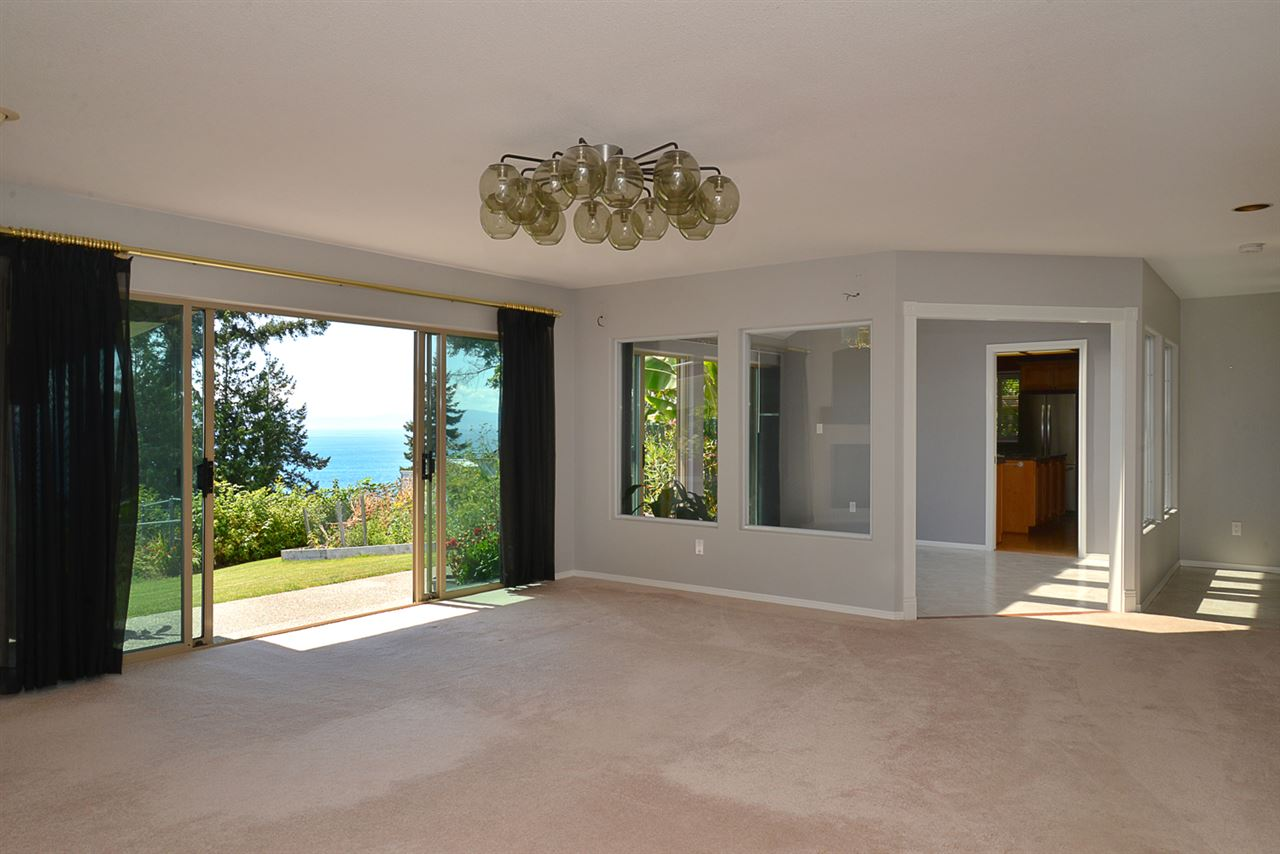 Detached at 7811 REDROOFFS ROAD, Sunshine Coast, British Columbia. Image 13