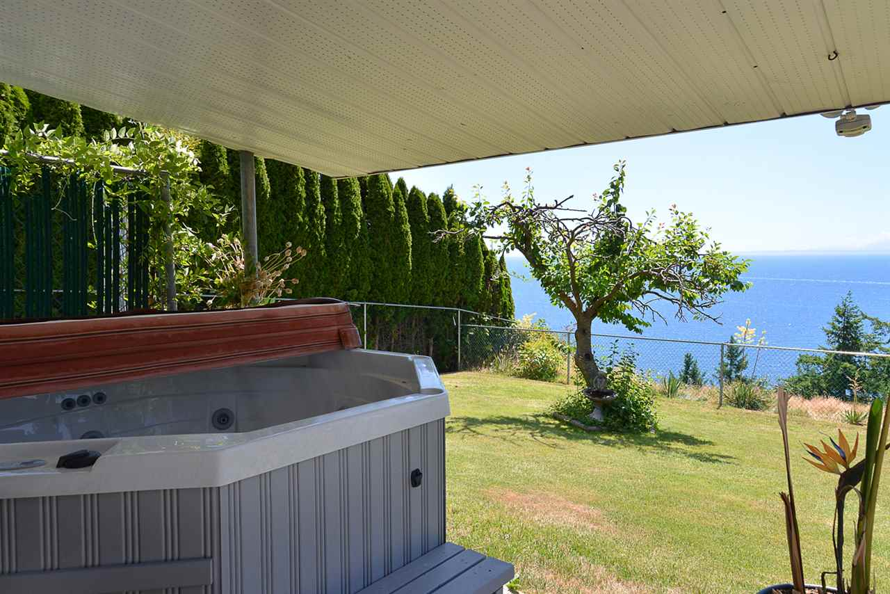 Detached at 7811 REDROOFFS ROAD, Sunshine Coast, British Columbia. Image 16