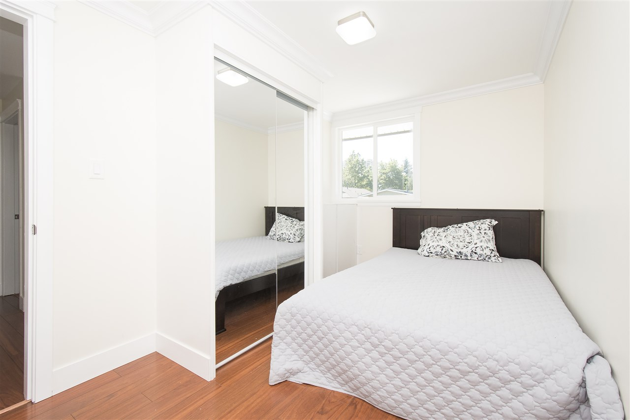Detached at 1715 MACGOWAN AVENUE, North Vancouver, British Columbia. Image 12