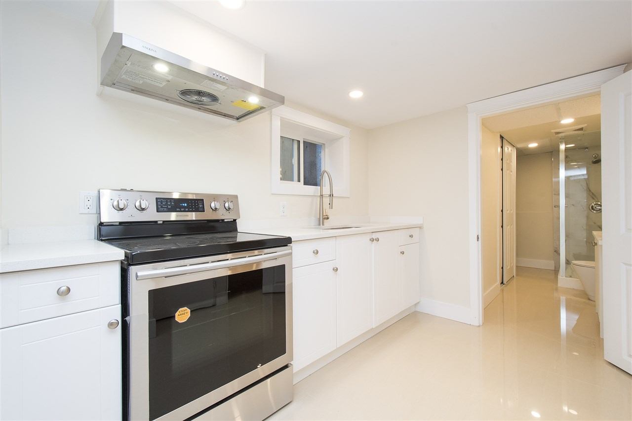 Detached at 1715 MACGOWAN AVENUE, North Vancouver, British Columbia. Image 15