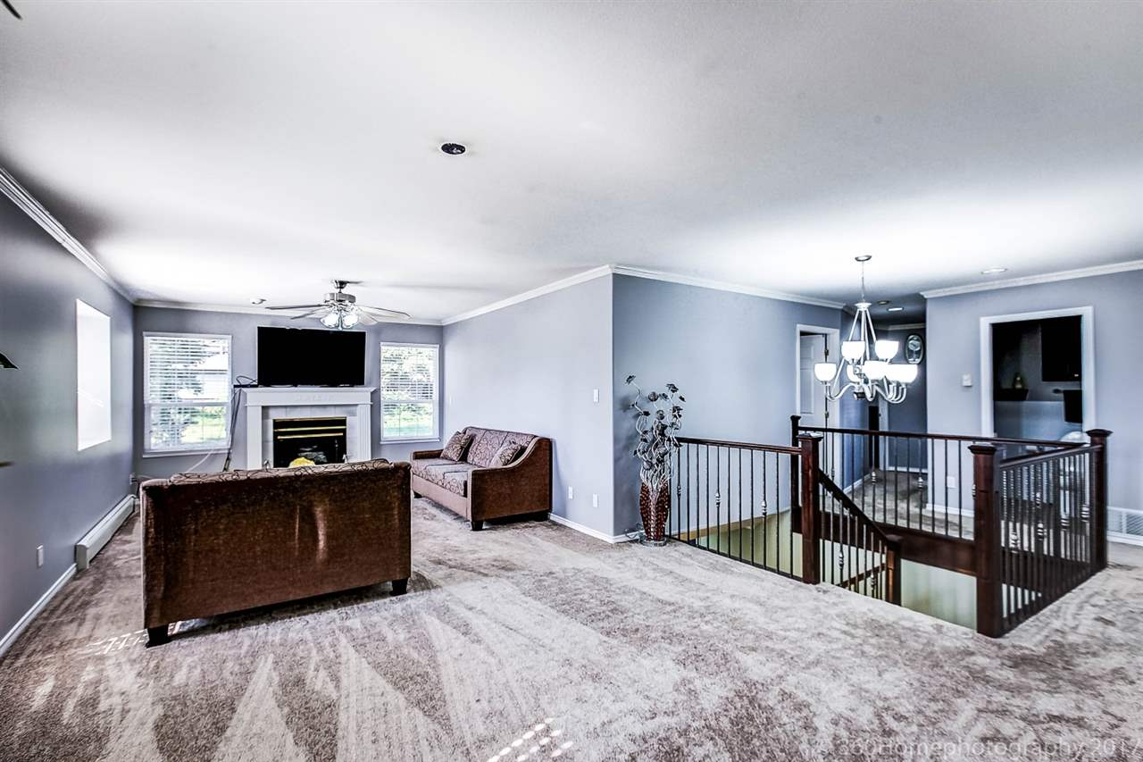 Detached at 6312 NEVILLE STREET, Burnaby South, British Columbia. Image 4