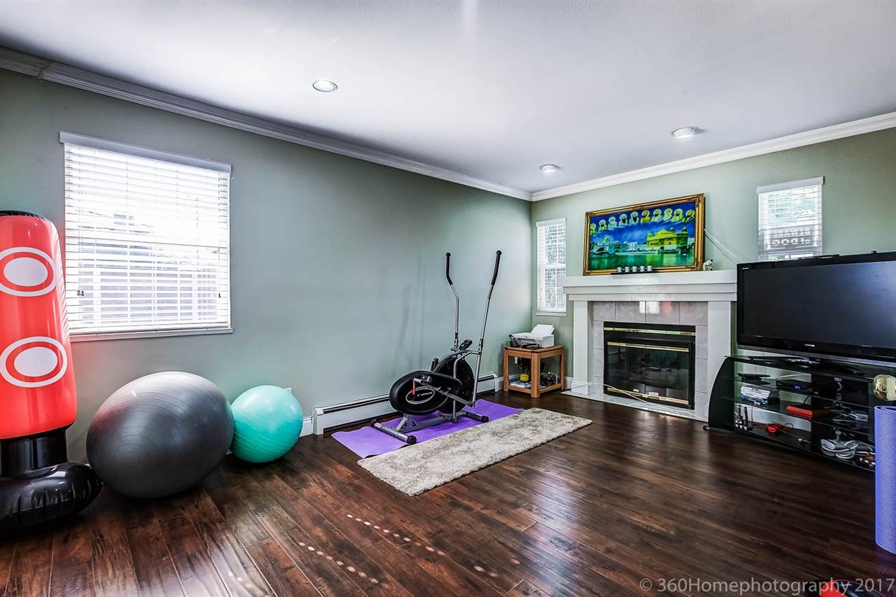 Detached at 6312 NEVILLE STREET, Burnaby South, British Columbia. Image 14