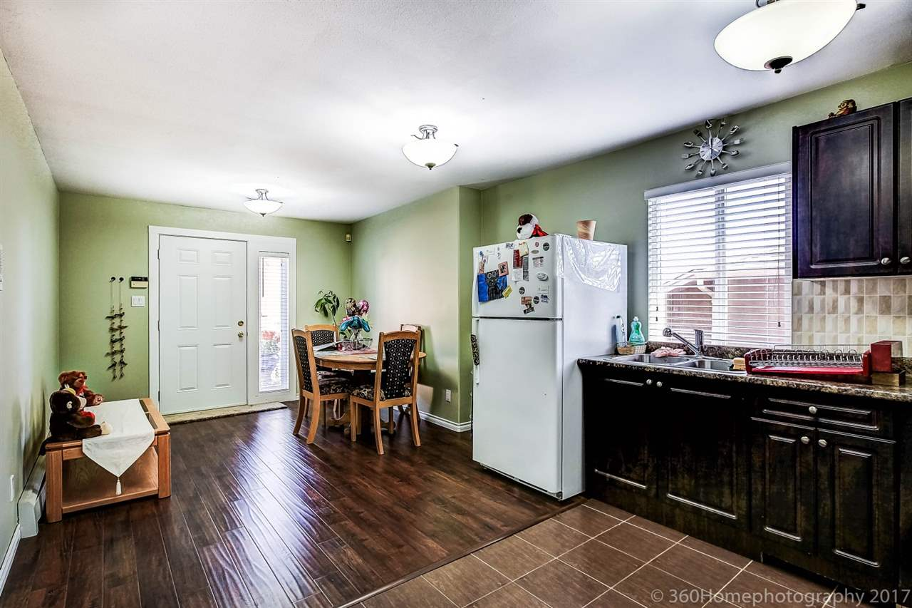 Detached at 6312 NEVILLE STREET, Burnaby South, British Columbia. Image 17